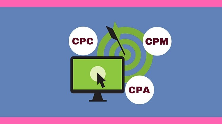 CPC-CPM-and-CPA